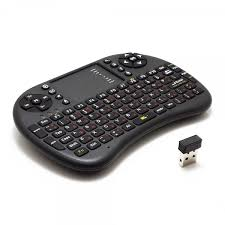 android tv box remote maxgear wireless 500 r air mouse keyboard remote android tv box