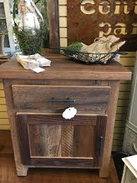 Restoring Barn Wood Recycle Restore Renew Amish Furniture