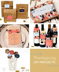 thanksgiving diy projects hearts
