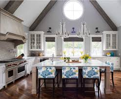 traditional interiors interior design ideas home bunch