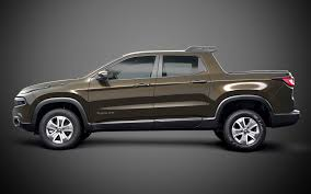 fiat toro bed fiat toro freedom opening edition 2016 wallpapers and hd images