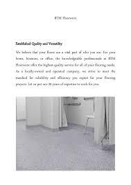 18 best commercial flooring melbourne images on