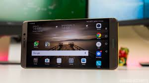porsche design mate 9 huawei mate 9 problems here is how to fix those issues