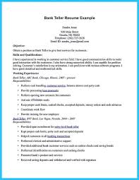 Teller Job Resume by Esthetician Cover Letter How To Make A Resume Cover Letter