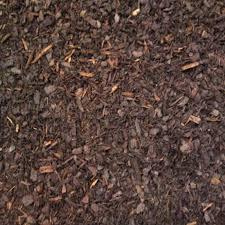 decorative bark bulk bag mccarthys fuels builders providers