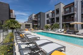 What Is An In Law Apartment 20 Best Apartments In Menlo Park From 2250 With Pics