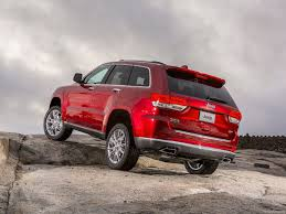 lifted jeep grand cherokee jeep grand cherokee 2014 pictures information u0026 specs