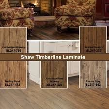 17 best shaw laminate timberline images on laminate