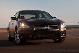 maxima nissan 2015 nissan maxima reviews specs u0026 prices top speed