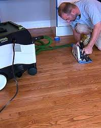 festool wood floors plunge saw