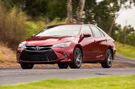 toyota camry stretch 2015 toyota camry review photo gallery