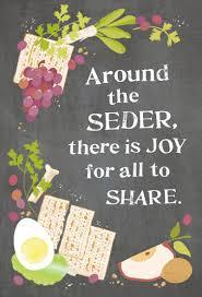passover cards hallmark