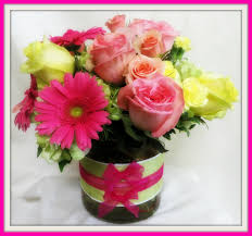clear lake flowers flower shop delivery 77058 77059 77062