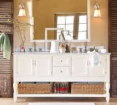 Bathroom Vanity Renovation Ideas Double Sink Bathroom Remodel With Double Sinks And Shower Ideas Tsc