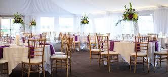 wedding venues in wv wedding venues charleston wv area wedding venue
