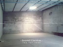 1410 sq ft u2013 warehouse hall u2013 nr firozepur rd u2013 ground 5