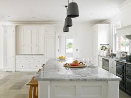 kitchens with an island 17 best kitchen islands breakfast bar ideas images on pinterest