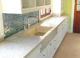 how to tile backsplash kitchen recycled tile backsplash kitchen glass tile images for tiles how