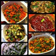 Vegetarian Recipes Thanksgiving Dinner A Whole Food Life Thanksgiving Indian Style