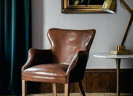 home interior ebay leather armchair ebay b37d in simple inspiration interior home