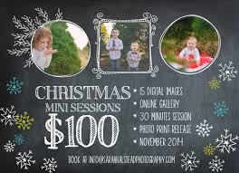 virginia beach christmas tree farm minis sarah halstead photography