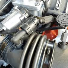 charger hellcat engine 15 17 dodge hellcat catch can 6 2l plug n play