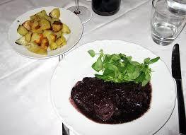 cuisine toscane la cuisine florentine la cuisine toscane italie les bons produits