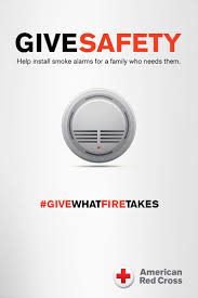 48 best fire safety images on pinterest fire safety safety tips