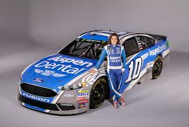 foreign sports car logos the official site of danica patrick