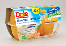 dole fruit bowls dole no sugar added fruit bowls win a falling back into