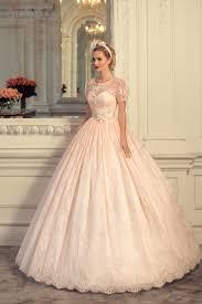 vintage wedding gown vosoi com
