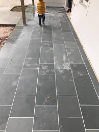 tile tile and more tile u2013 laureen loves