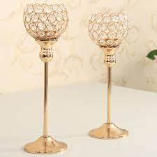 online get cheap lantern centerpieces wholesale aliexpress com