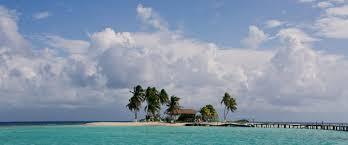 belize vacation rentals u0026 apartments holidu
