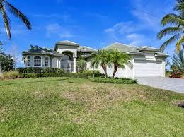 Tiki Hut Cape Coral Fl Tiki Hut Cape Coral Real Estate Cape Coral Fl Homes For Sale