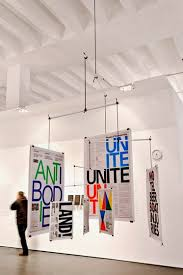Industrial Design Thesis Ideas Best 25 Exhibition Display Ideas On Pinterest Exhibition Ideas
