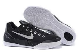 nike outlet black friday deals bryant shoes nike kobe 9 low discount bryant shoes nike kobe 9