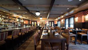 manchester vt restaurants kimpton taconic hotel