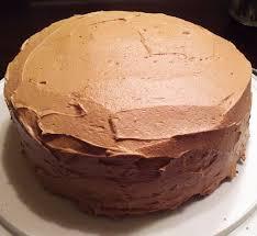 how to make icing of cake at home meknun com