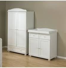 Cheap Nursery Furniture Sets Wardrobes White Baby Wardrobe Cheap White Baby Wardrobe Schardt