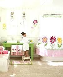 teenage girl bathroom decor ideas best choice of little girl bathroom decor on home best choice of