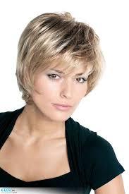 coupe cheveux d grad coupe cheveux femme carré court dégradé salon of coupe de