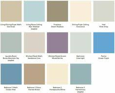 behr burnished clay behr harmonious decor beach pinterest