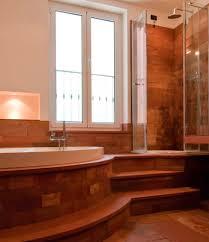indoor tile bathroom floor natural stone floor terra