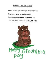 groundhog day cards 219 best groundhog day images on groundhog day ground