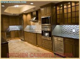 buy kitchen furniture kitchen cabinets remodel furniture stores ta kitchen interior