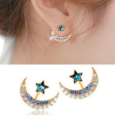 earing design cheap earring tops design find earring tops design deals on line