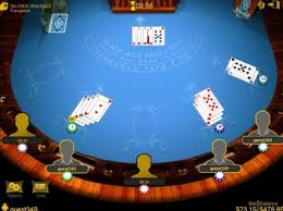 online casino table games casino 1 cent news