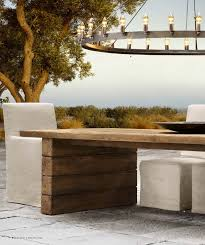 Outdoor Decor Catalog 15 Best Restoration Hardware Images On Pinterest Restoration