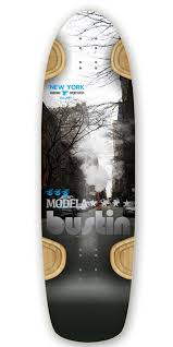 bustin modela bustin modela 35 longboard skateboard deck the modela 35 is a
